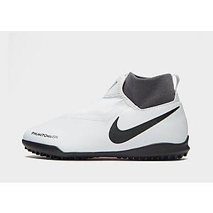 the best attitude 3cecc 873d4 Nike Raised On Concrete Phantom VSN Academy DF TF Junior ...