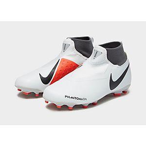 official photos f7e3d 9eb93 ... Nike Raised On Concrete Phantom VSN Academy DF MG Junior