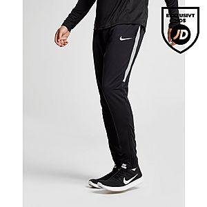 Nike Academy Träningsbyxor Nike Academy Träningsbyxor 53e2b6d6a3b75