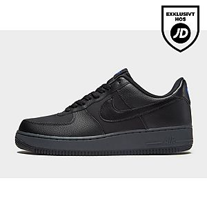 huge discount e9ae1 52c1a Nike Air Force 1 Low Herr ...