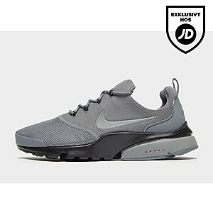 the latest d5914 11189 Nike Air Presto Fly Herr ...