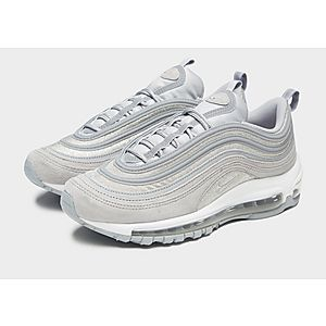 newest collection 32a0b ae755 promo code for nike air max 97 og dam 216c7 03650