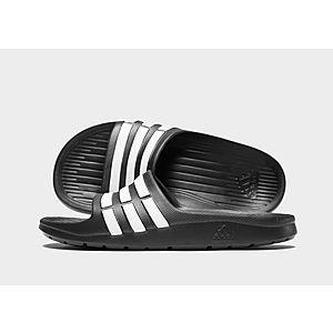 on sale acf6b 5b915 adidas Duramo Tofflor Junior ...