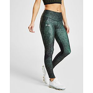 best service 54514 85331 ... Under Armour All Over Print Running Tights