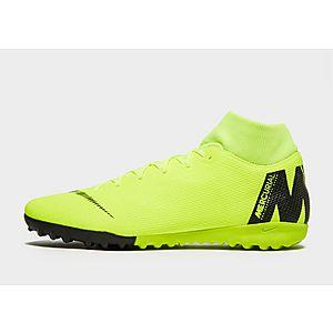 newest b0130 9a12d Nike Always Forward Mercurial Superfly 360 Academy TF Herr ...