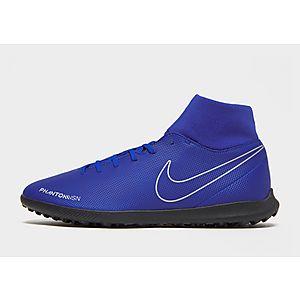 separation shoes b1d0d 9ccc8 Herr - Fotbollsskor   JD Sports Sverige
