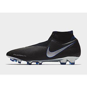 competitive price 45f83 839d7 Nike Always Forward Phantom VSN Elite Dynamic Fit FG Herr ...