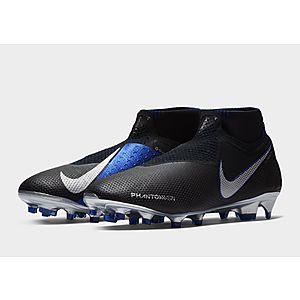 the latest f15dd 3321b ... Nike Always Forward Phantom VSN Elite Dynamic Fit FG Herr