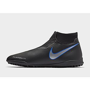 Nike Always Forward Phantom VSN Academy Dynamic Fit TF Herr ... 00d5e81e4fe6b