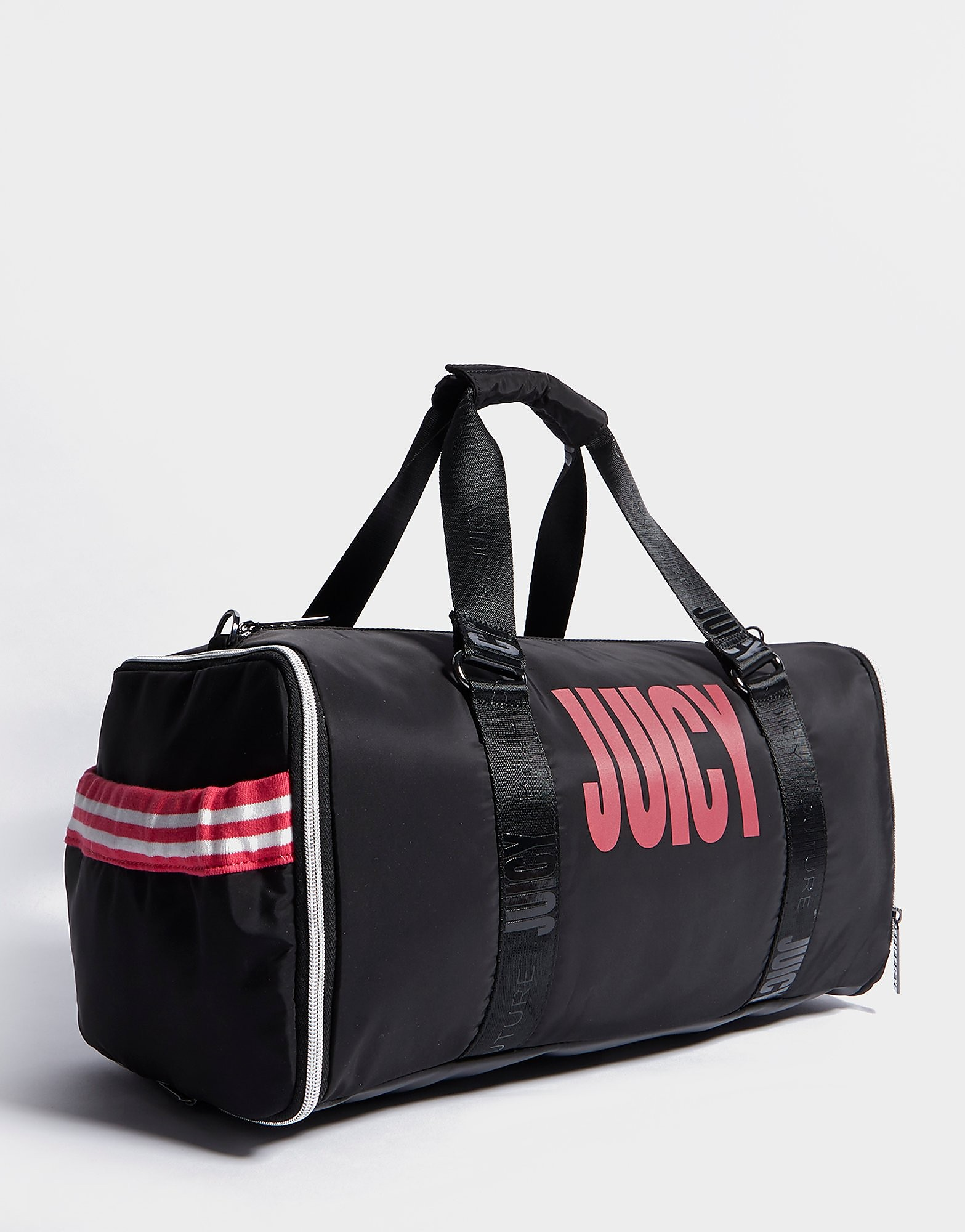 Juicy by Juicy Couture Holdall