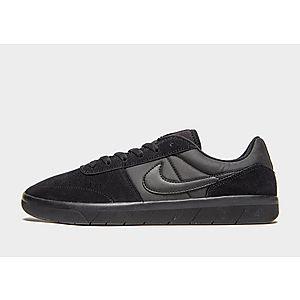 Nike SB Team Classic Herr ... cac3408ed7a58