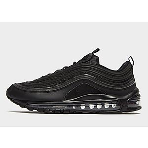 size 40 16c3f d0be1 Nike Air Max 97 Essential Herr ...