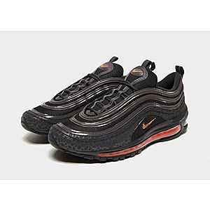 the latest 0b73f cc0fb ... Nike Air Max 97 OG Herr