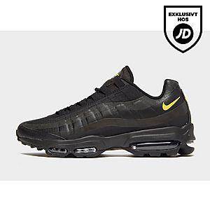 brand new 87f71 76f10 Nike Air Max 95 Ultra SE Herr ...