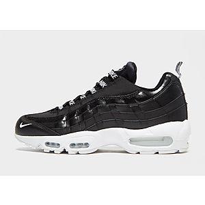 check out 113df 4c474 Nike Air Max 95 Premium Herr ...