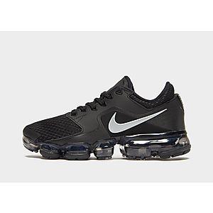 huge discount 61030 aab21 Nike Air VaporMax Junior ...