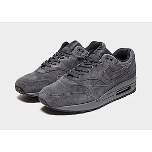big sale 4777c c678f ... Nike Air Max 1 Premium Herr