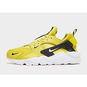 best website f0ae2 988b4 Nike Air Huarache Zip Herr ...
