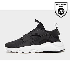 online retailer 66c80 a22b1 Nike Air Huarache Ultra Herr ...