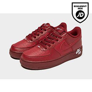 huge discount 22cbf dd4b5 ... Nike Air Force 1 Low Junior