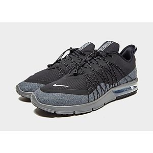 outlet store c1d7b 0055b ... Nike Air Max Sequent 4 Utility Herr