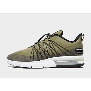 official photos f0105 f22fd Nike Air Max Sequent 4 Utility Herr ...