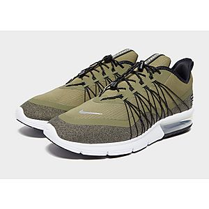 outlet store c2eec 4d690 ... Nike Air Max Sequent 4 Utility Herr