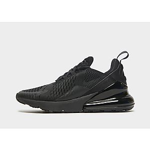 timeless design 94821 9bdca Nike Air Max 270 Junior ...