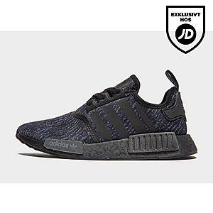 online retailer 506f5 81927 adidas Originals NMD R1 Herr ...