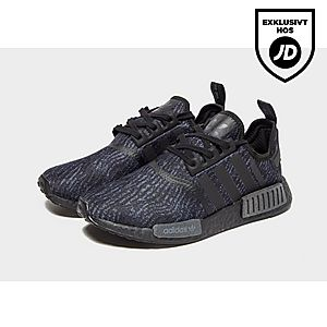 super popular 90c0f 5cfa2 adidas Originals NMD R1 Herr adidas Originals NMD R1 Herr