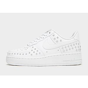 brand new 56d37 30612 Dam - Nike Air Force 1  JD Sports Sverige