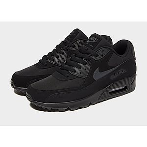 pretty nice c8362 3106e ... Nike Air Max 90 Essential Herr
