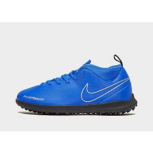 the best attitude f3a07 54a36 Nike Always Forward Phantom VSN Club TF Junior ...