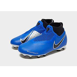 ... Nike Always Forward Phantom VSN Academy MG Barn c0a4c4522a90d