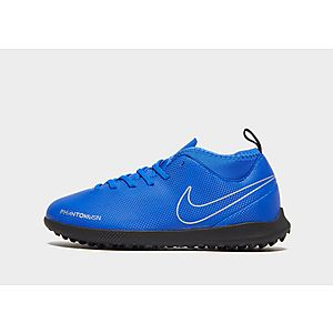 Nike Always Forward Phantom VSN Club TF Barn ... 3177c675a5a6a