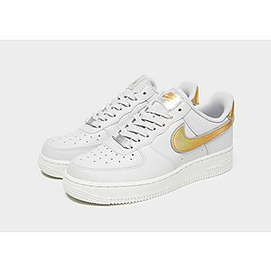 new product 94f52 c9957 ... Nike Air Force 1  07 LV8 Dam