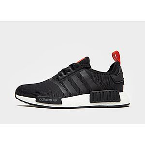 ba3de2802be adidas Skor adidas Sports Originals NMD JD 7rYxq7w