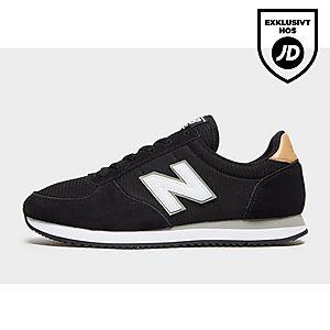 new styles 20c12 ff688 New Balance 220 Herr ...