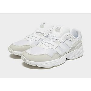 low priced 1e66b 8d58b adidas Originals Yung 96 Herr adidas Originals Yung 96 Herr