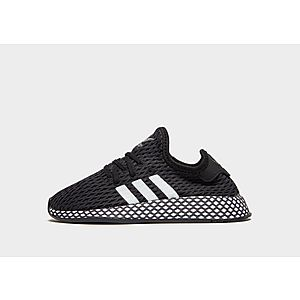 newest collection 854f1 f81b5 adidas Originals Deerupt Barn ...