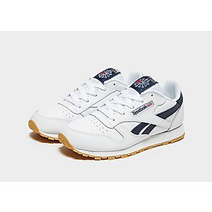 cheaper 3443c e6d83 Reebok Classic Leather Barn Reebok Classic Leather Barn