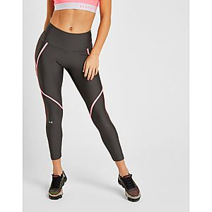 best loved 8f554 c3026 Under Armour Piping Tights Under Armour Piping Tights
