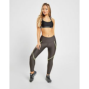 best service 0f223 f061b Under Armour Piping Tights ...