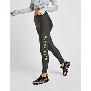 factory authentic ed385 7bb29 Under Armour Fly Fast Tights Under Armour Fly Fast Tights