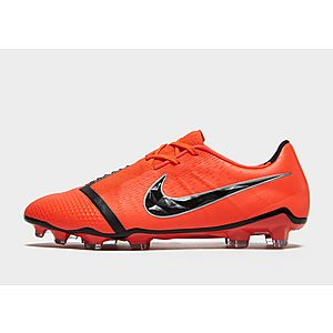 meet 46325 847d8 Nike Game Over Phantom Venom Elite FG Herr ...