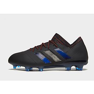 adidas Achetic Nemeziz 18.1 FG Herr ... 2f0735c2a18f9