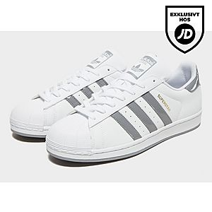 buy online 2e5dc 5ef03 adidas Originals Superstar Herr adidas Originals Superstar Herr