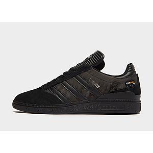 hot sales c0487 7bc82 adidas Originals Busenitz Herr ...