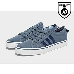 finest selection 9f1b0 8edde adidas Originals Nizza Lo Herr adidas Originals Nizza Lo Herr