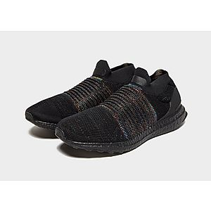 low priced 76481 30739 adidas Ultra Boost Laceless Herr adidas Ultra Boost Laceless Herr